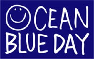 Ocean_blueday